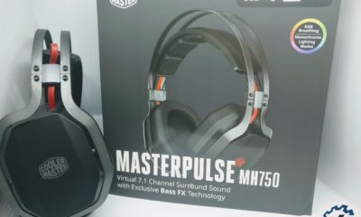 casque cooler master masterpulse mh750