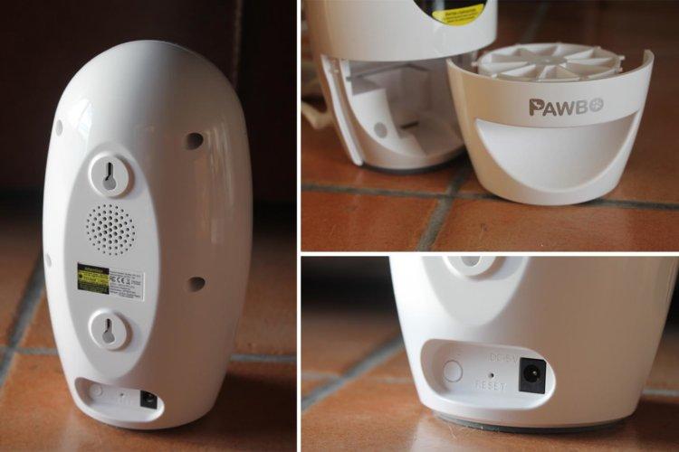 camera-pawbo-details