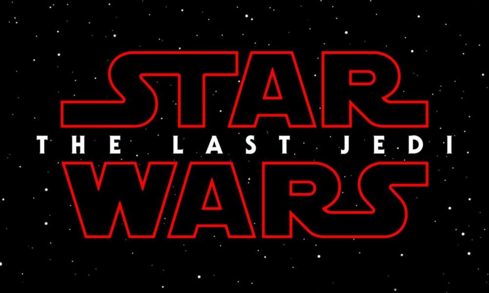 star-wars-last-jedi-affiche