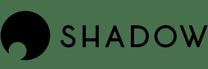 shadow rec incubateur