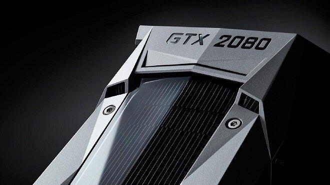 Oraxeat MX800