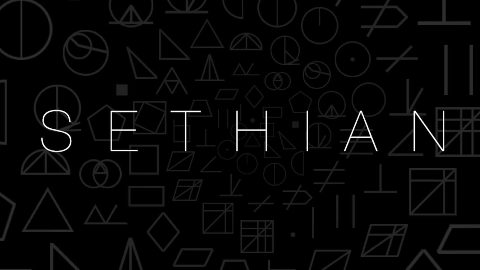 sethian-jeu-logo