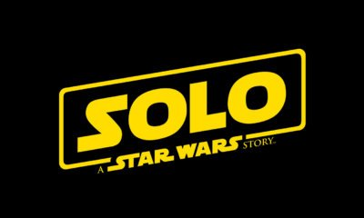 solo-star-wars-trailer