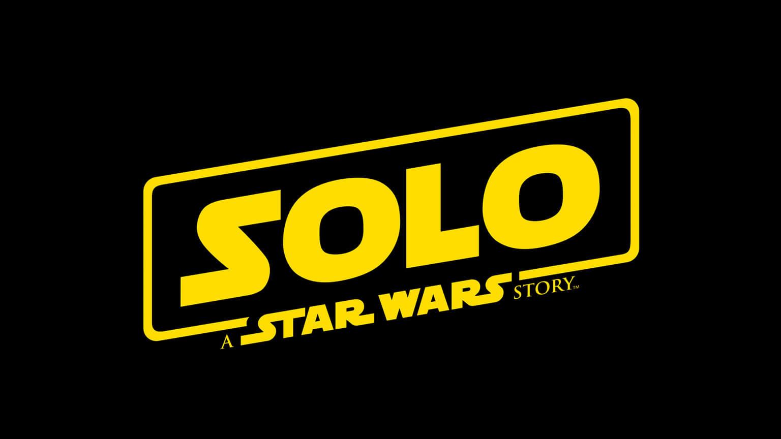 solo-star-wars-trailer