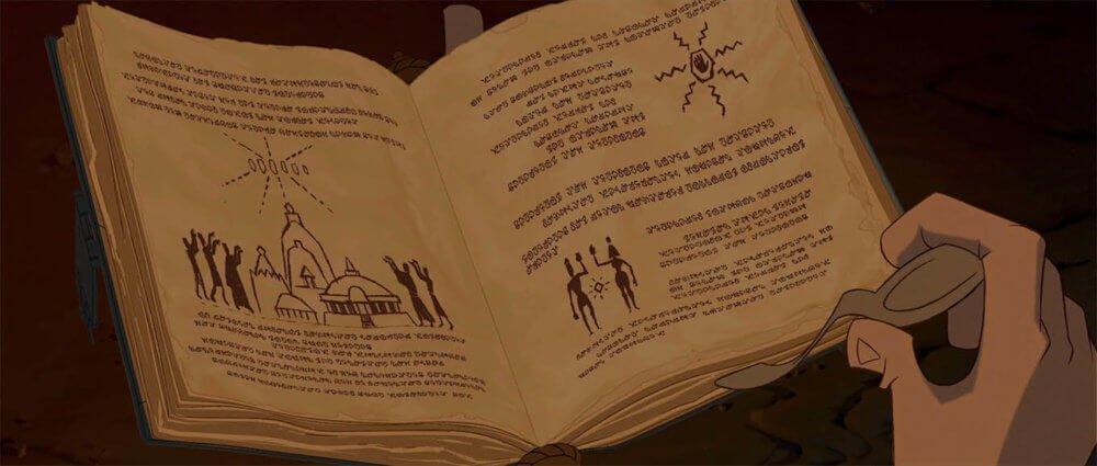 atlantide-livre-histoire