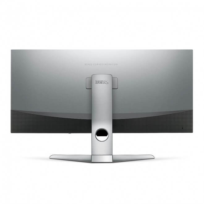 écran BenQ EX3501R