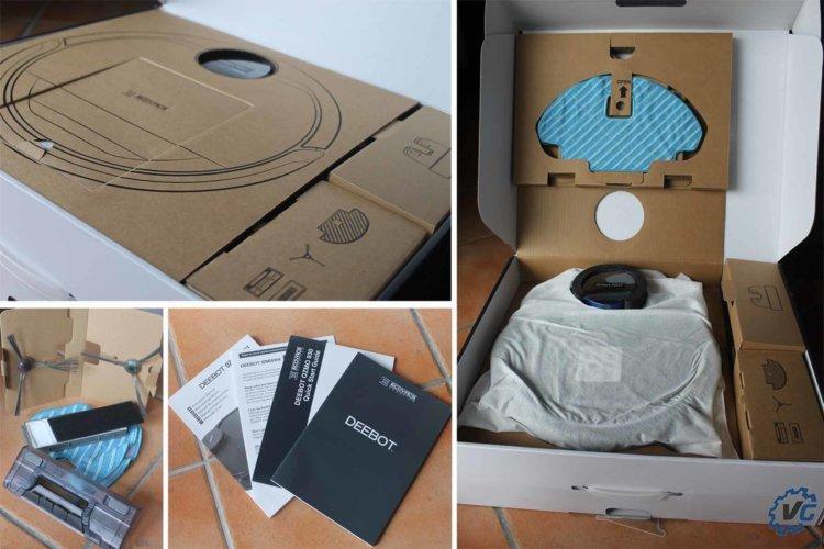 deebot-ozmo-930-unboxing