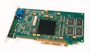 Intel Larrabee GPU