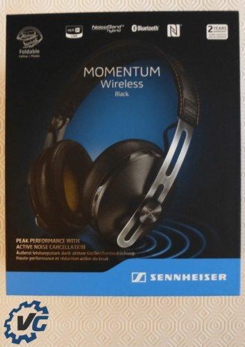 Sennheiser-Momentum-box