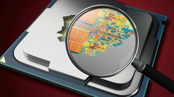 future AMD