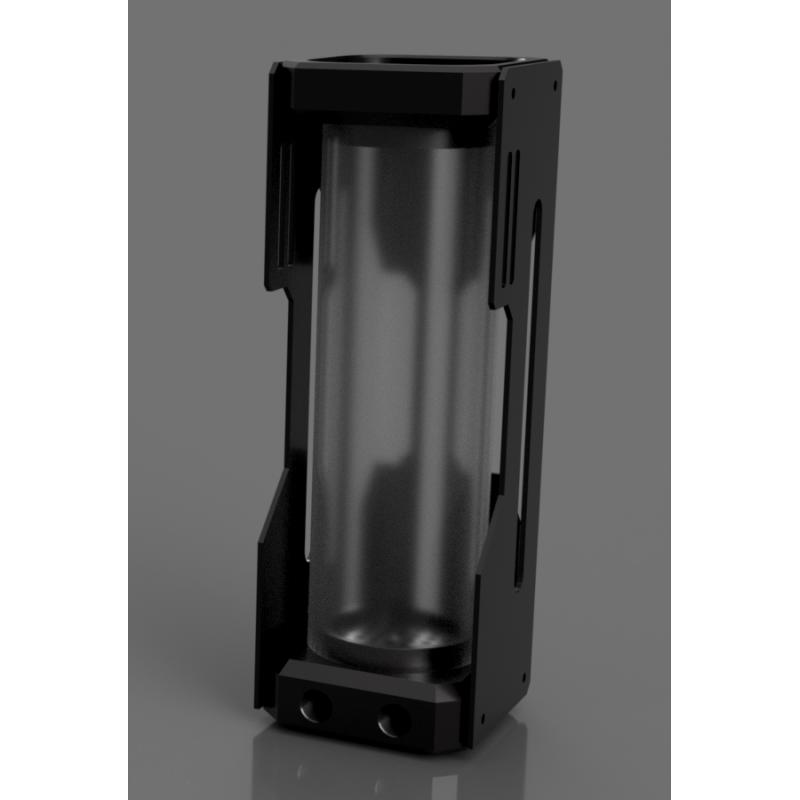Réservoirs Hybrid Cooling Modding série RX