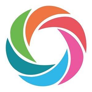 Logo SoloLearn