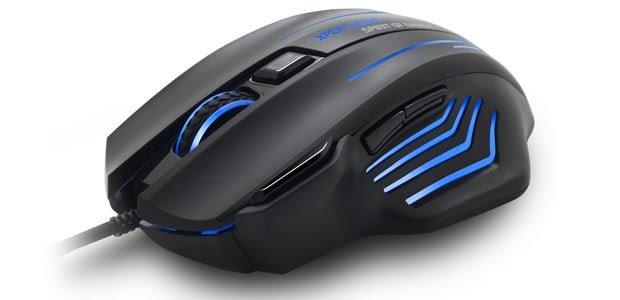 Souris Spirit of Gamer Xpert-M500 Une