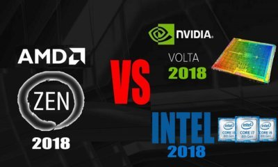 Court-circuit AMD-vs-intel-and-nvidia