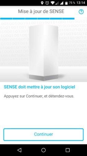 f-secure sense