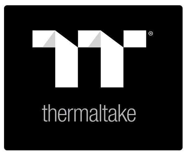 tt premium logo