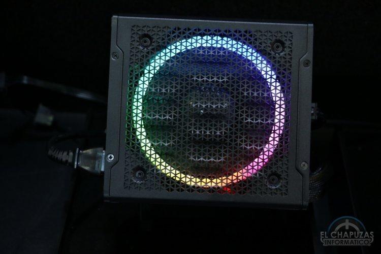 Alimentation Cougar ZXM RGB