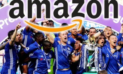 amazon premier-league