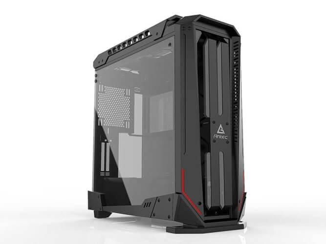 antec computex