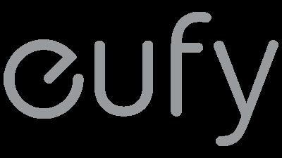 EufyCam