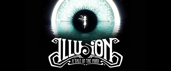 illusion-a-tale-of-the-mind-top