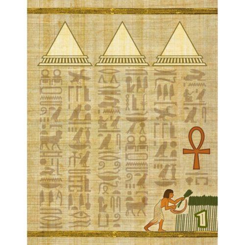 Amun Re Province