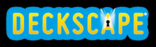 Deckscape titre