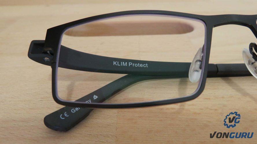 klim protect