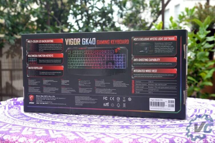msi-vigor-gk40-gaming-rearbox-vonguru