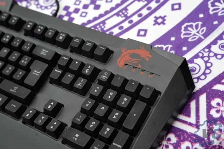 msi-vigor-gk40-gaming-rightcorner-vonguru