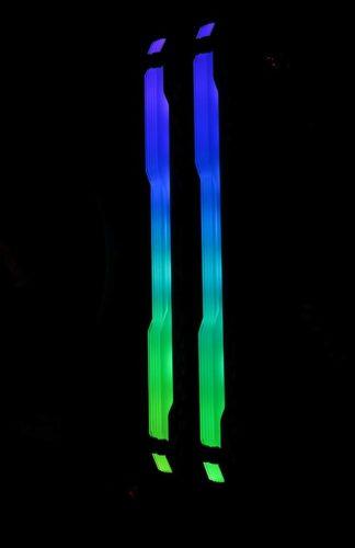 Corsair Vengeance RGB Pro