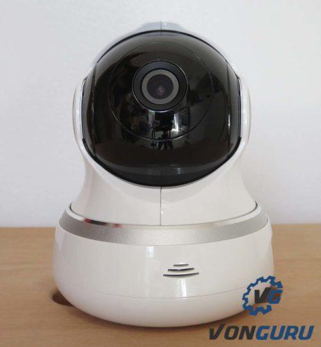Caméra Ezviz C6B