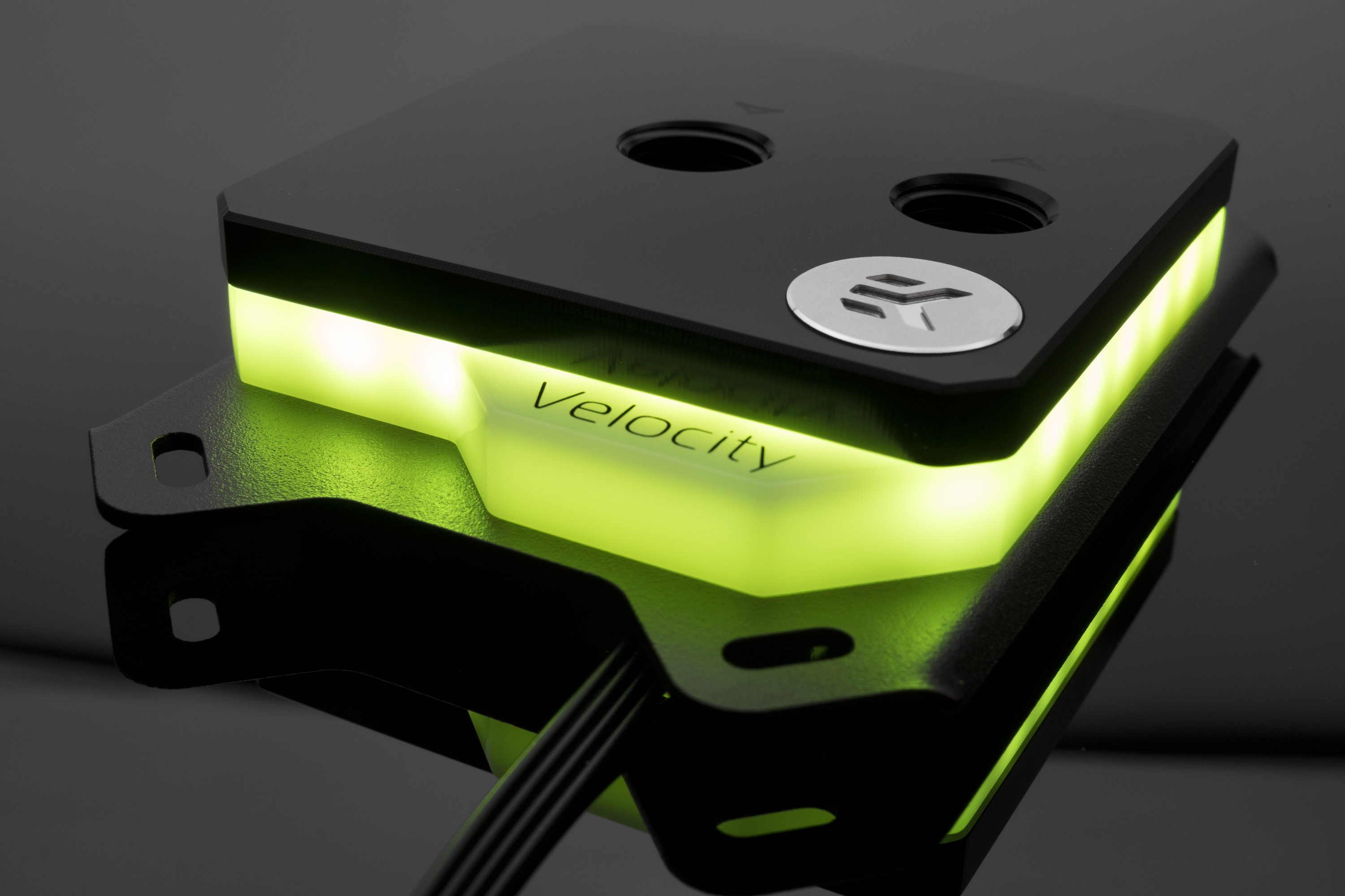 EK Water Blocks Velocity