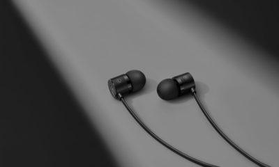 Écouteurs Bullets V2 OnePlus