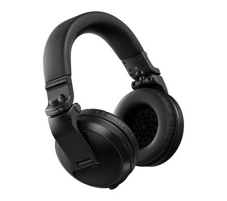 Casque Bluetooth HDH-X5BT