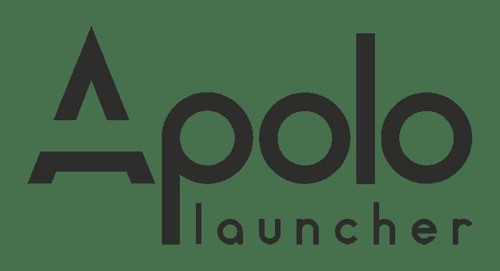 Apolo Launcher