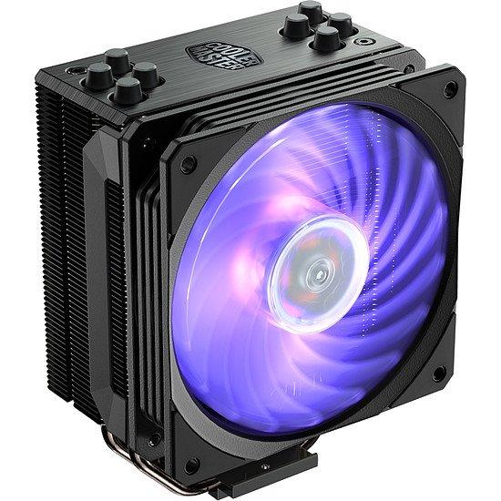 Hyper 212 RGB Black Edition