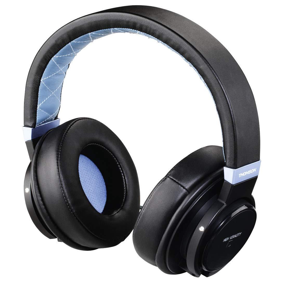 Casque Bluetooth Thompson