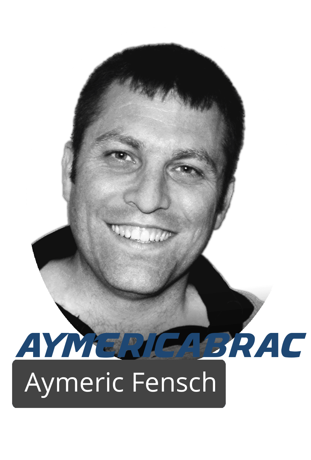 Page rédaction Vonguru Aymeric