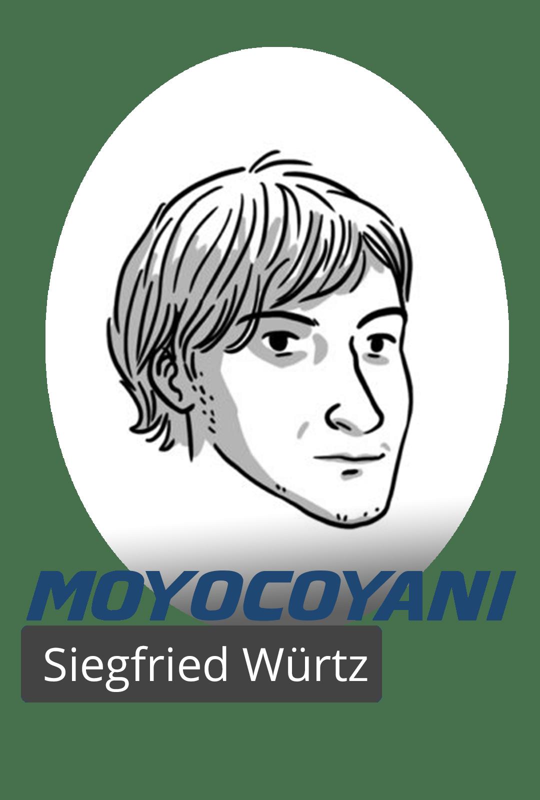 Page rédaction Vonguru Siegfried