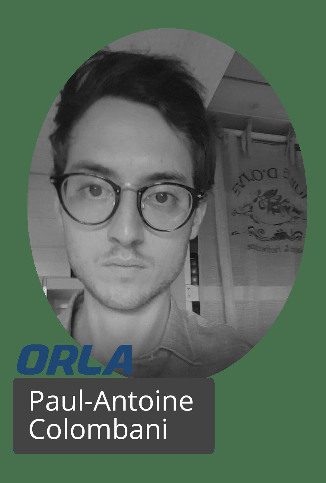 Page rédaction Vonguru Paul-Antoine