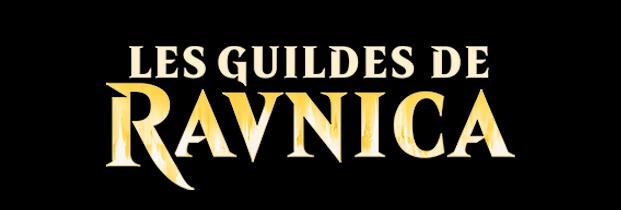 Guildes de Ravnica