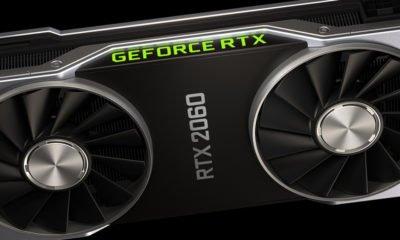 Geforce RTX2060