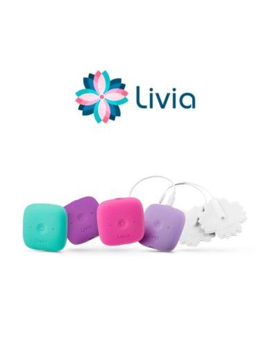 Test du Livia - Une