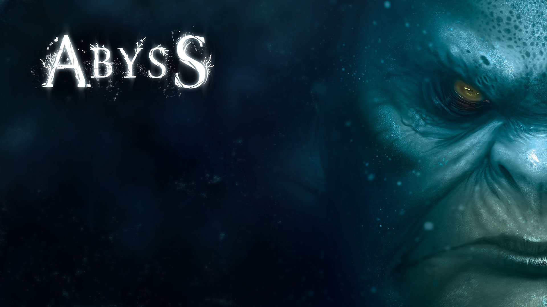 Abyss Bombyx