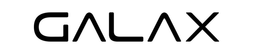 Logo Galax