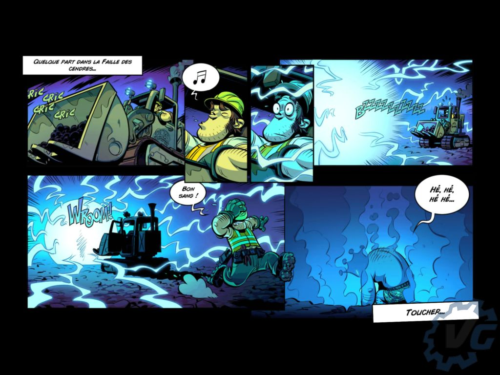 Kingdom Rush Vengeance Wallpaper ✓ The Galleries of HD Wallpaper