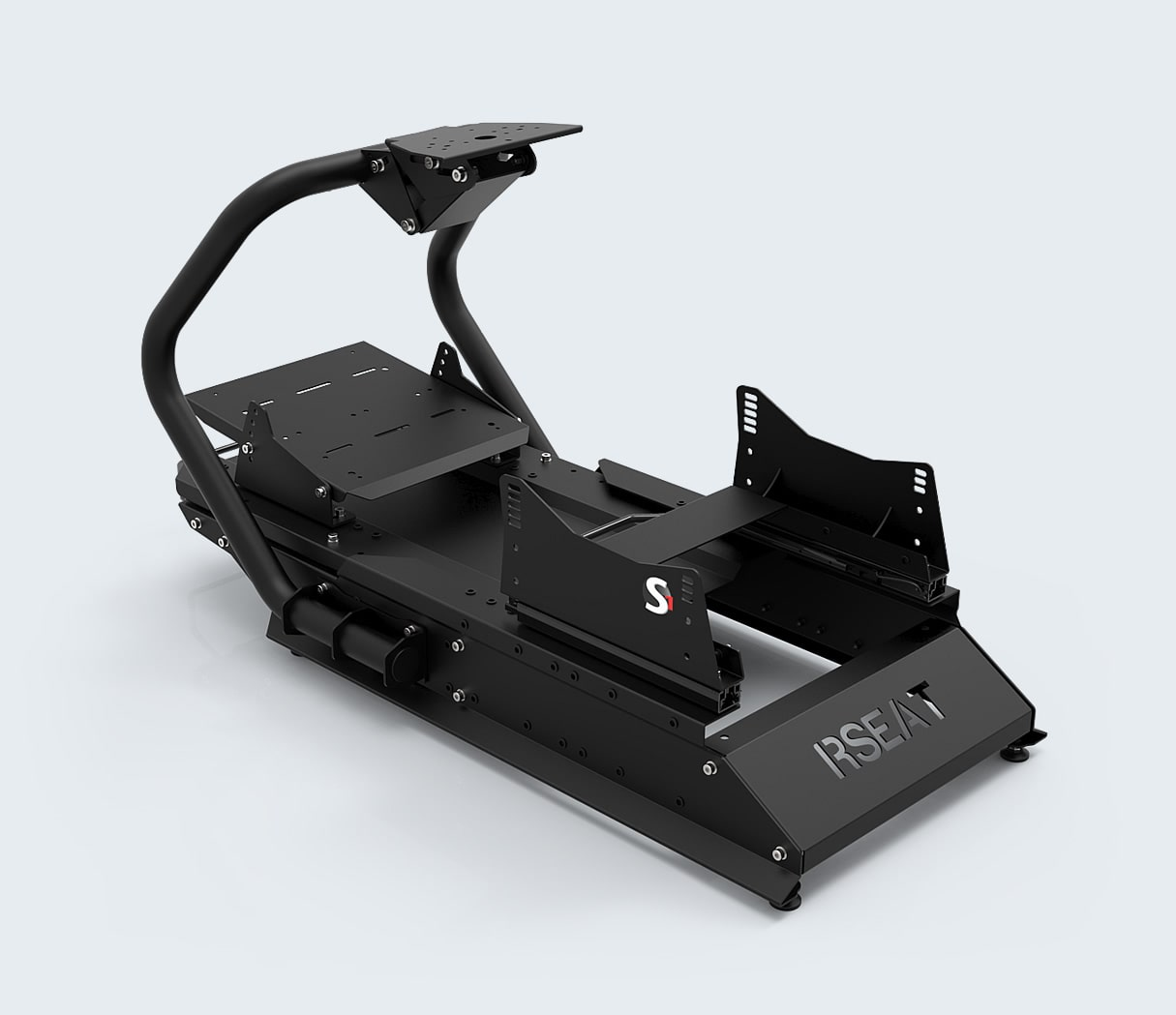 RSeat S1