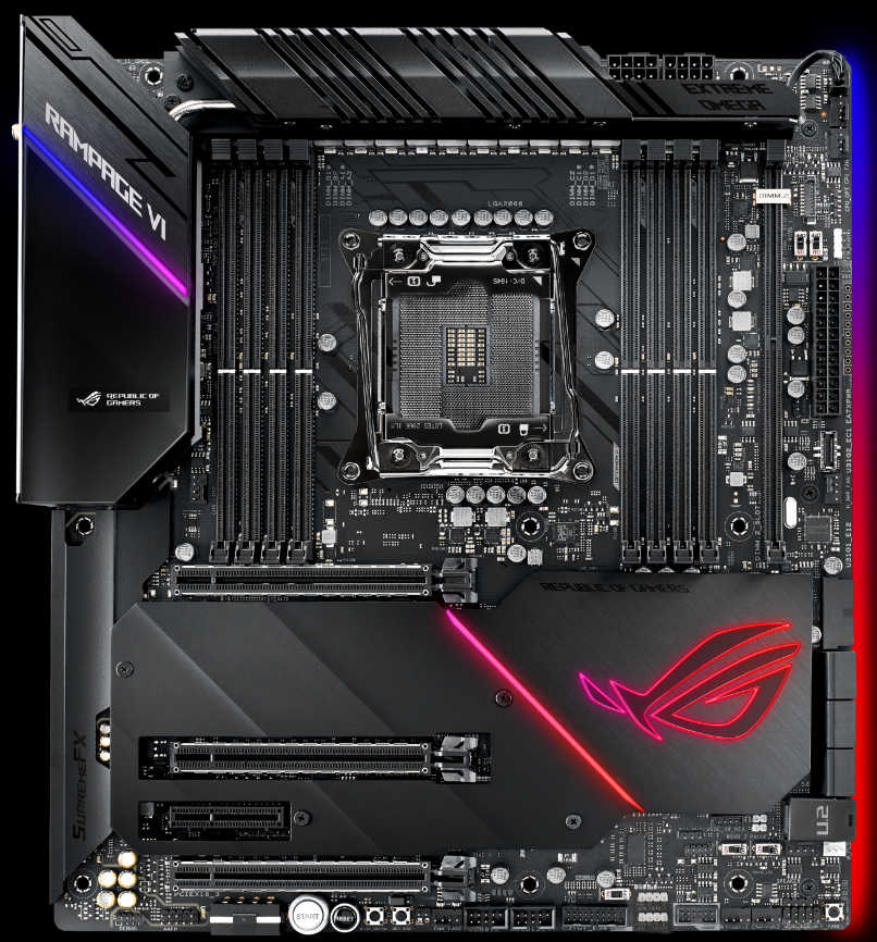 asus-rog-zenith-extreme-alpha-rampage-vi-extreme-omega