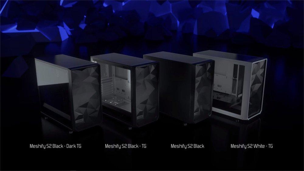 fractal-design-meshify-s2-1-hardware-vonguru